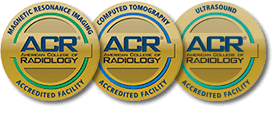 American College of Radiology Accreditation