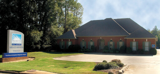 Palmetto Imaging - West Columbia